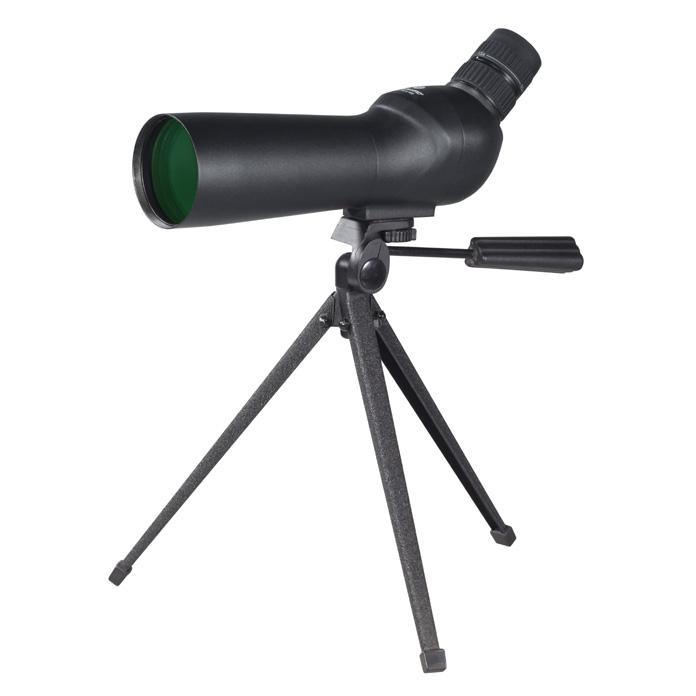 VANGUARD dalekohled pozorovací High Plains 460 15-60x60