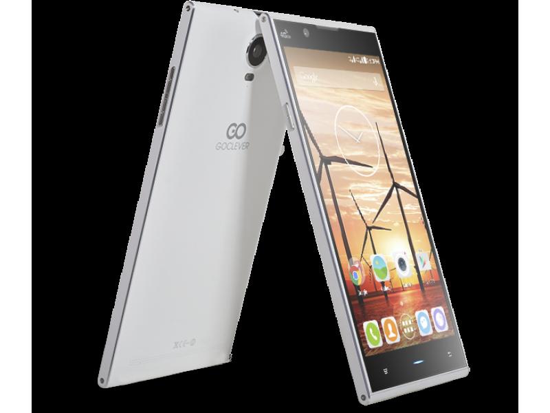 GoClever Insignia 530 LTE Dual SIM