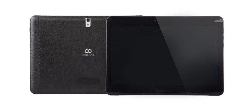 GoClever Quantum 1010 Mobile