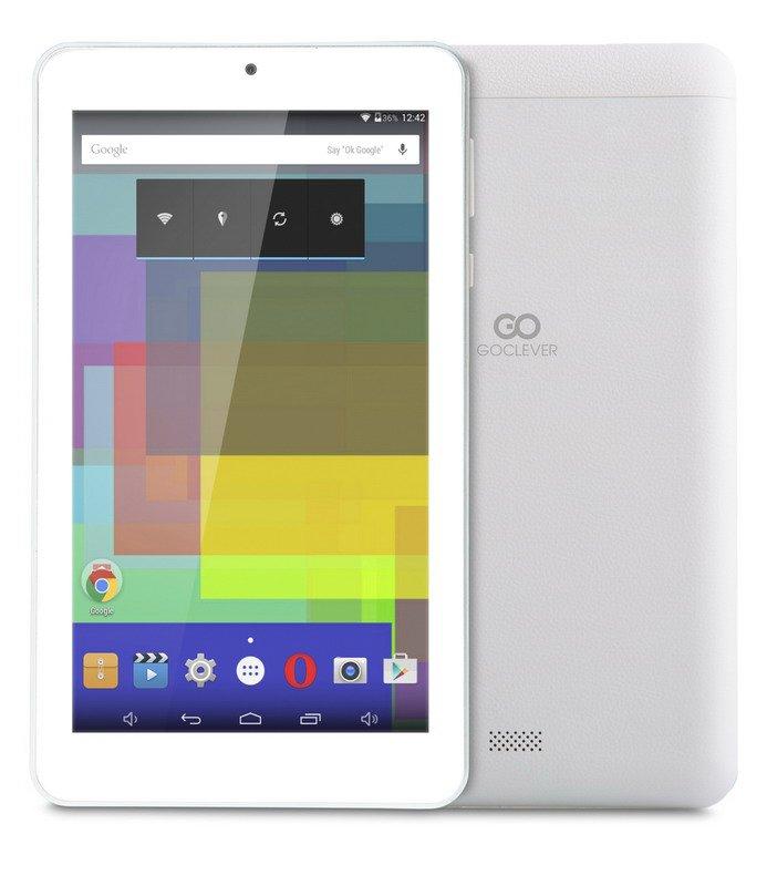 GoClever Quantum 2 700 White