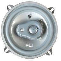 FLI Integrator5