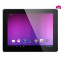 EVOLVEO XtraTab 8 QC, QuadCore, IPS, Android 4.1 tablet