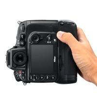 APUTURE BP-D12 - bateriový zdroj (Nikon D800/800E)