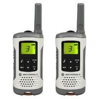 MOTOROLA SOLUTIONS Motorola TLKR T50