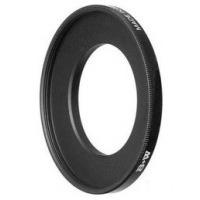 B+W filtr-adapter 52mm-37mm /8i/