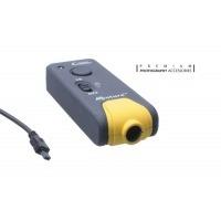 APUTURE Combo CR3N - dálkové ovládání (Nikon)