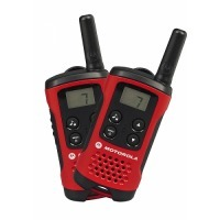MOTOROLA SOLUTIONS Motorola TLKR T40