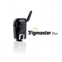 APUTURE Trigmaster Plus (2,4GHz) TX3N - dálkový ovladač (Nikon)
