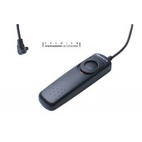 APUTURE Switch AP-R3C - kabelová spoušť (Canon)