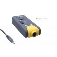 APUTURE Combo CR2N - dálkové ovládání (Nikon)
