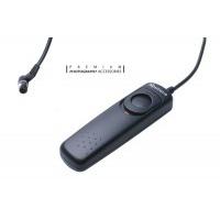 APUTURE Switch AP-R1N - kabelová spoušť (Nikon)