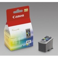 CANON CL41 FINE Cartridge Color for iP1600/iP2200