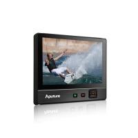"APUTURE VS-2 Monitor 7"" TFT LCD"