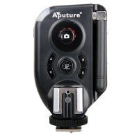 APUTURE Trigmaster Plus II (2,4GHz) dálkový ovladač