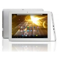 "GoClever Insignia 1010M, 3G, 10,1"" IPS, QuadCore, 1GB RAM/ 16GB, GPS, BT, Full map of Europe"