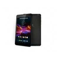 "GoClever Insignia 800M, 3G, 8"" IPS 1280 x 800, 1GB RAM/8GB flash, Android 4.4."