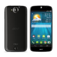 "Acer Liquid Jade Z Dual SIM, LTE 5"" IPS, černá"