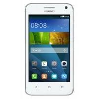 HUAWEI Y360 Dual SIM White