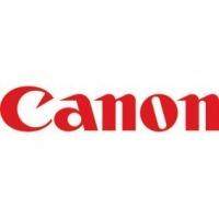 CANON Odpadní nádobka inkoustu MC09 pro IPF810 a IPF820